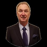 Robert L. Ballard ANFI CFGA CGA CPLA